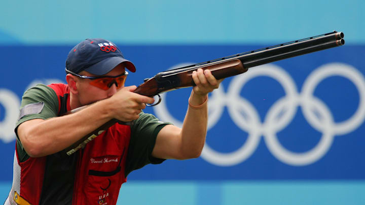 Olympic shooting at Tokyo 2020: Top five things to know