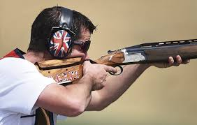 Team GB shooting: aiming for gold at Rio - The Field