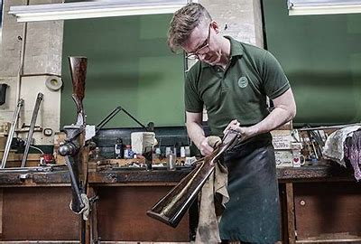 Image result for holland & holland gunmakers